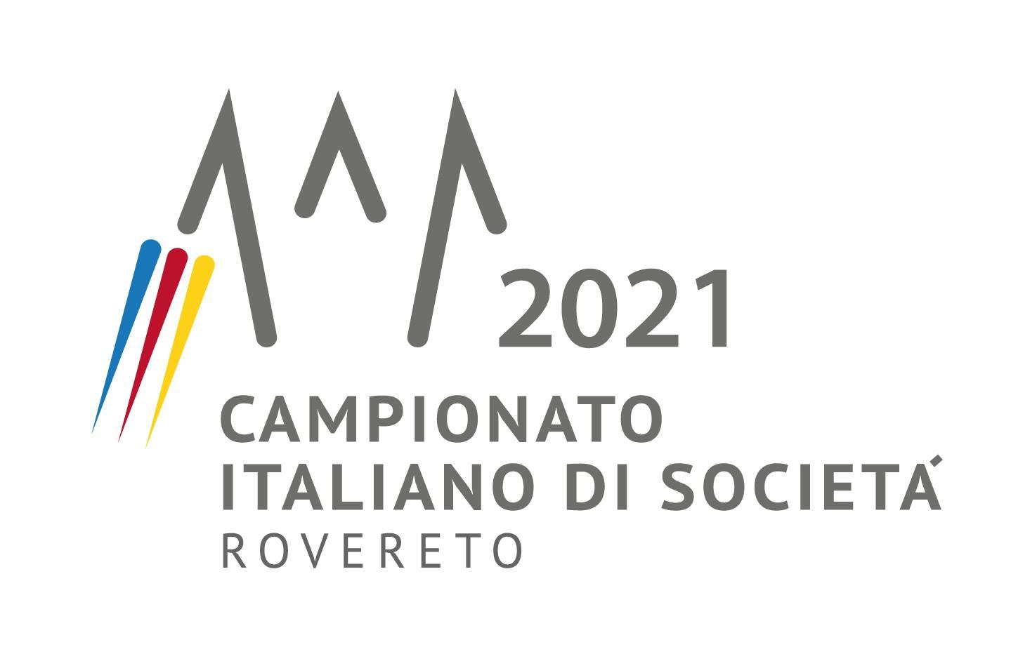 Campionati Italiani di Società. Tutte le informazioni