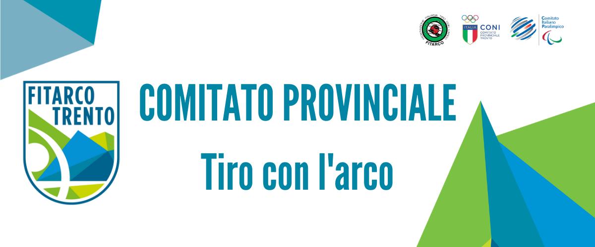FITArco Trento