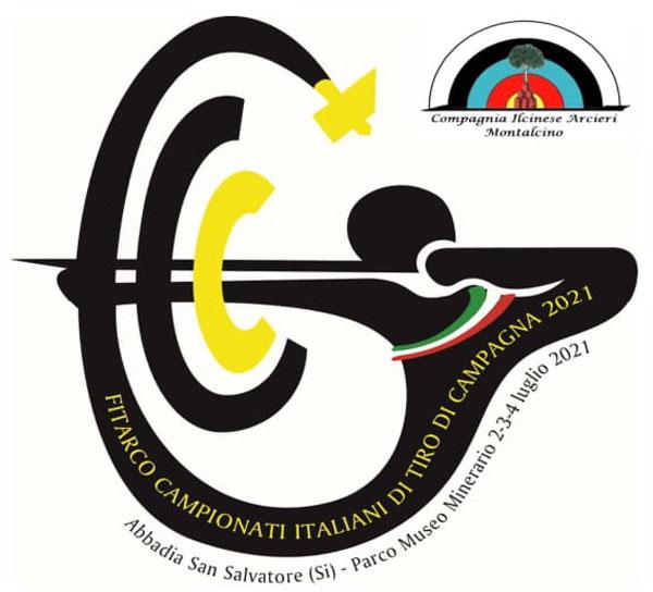 Campionati Italiani campagna, i trentini in gara
